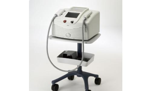 BBL光治療機器